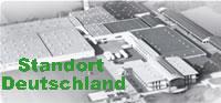 Bürostuhl - Büromöbel Fabrik Rohde & Grahl