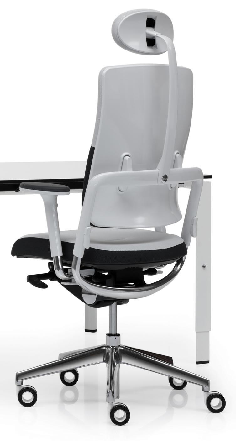 Bürostuhl Xenium Classic - Design