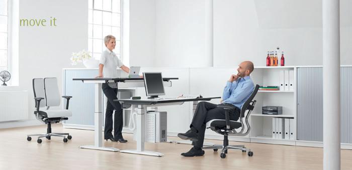 xio-Doppel-Arbeitsplatz-hoehenverstellbar