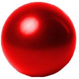 Sitzball-Pening-Buerostuhl-1