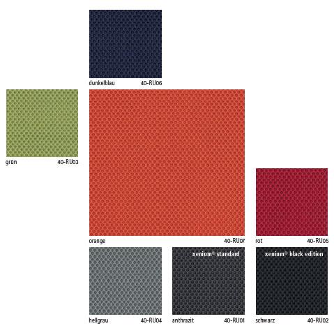 mesh-farben-stoffe