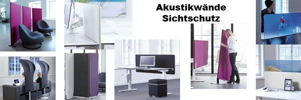 Akustikwand-Ueberblick