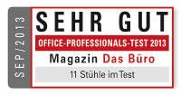 Sino-Buerstuhl-Test-sehr-gut-2013