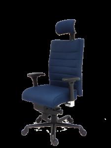 ergonomie-design-plus-buerodrehstuhl-315