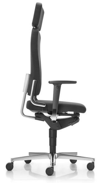 Ergonomische Bürostühle Test ist perfekt design für ihr wohnideen