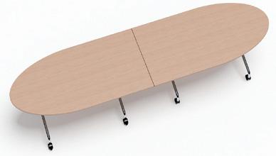klappbare-rollbare-Konferenztisch-Systemm-2-Tisch-lang