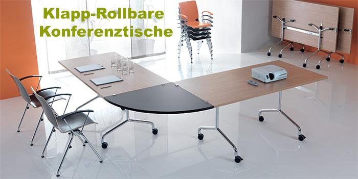klappbare-rollbare-Konferenztisch-Systemm-Tittel