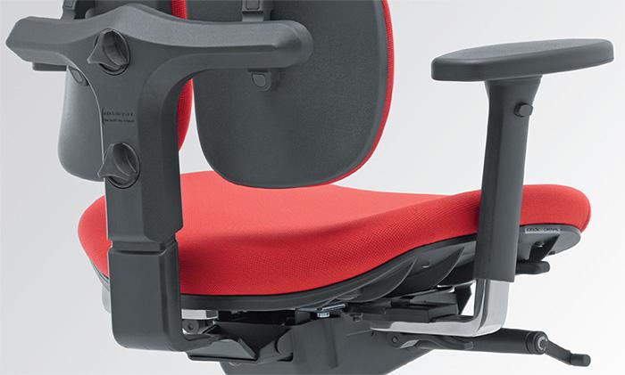 duo-back-11-rohde-grahl-ergonomisches-Sitzen