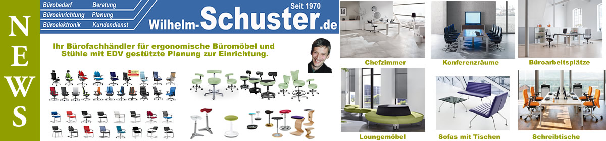 test des b rostuhl xenium basic xenium duo back basic. Black Bedroom Furniture Sets. Home Design Ideas